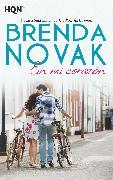 Cover-Bild zu Novak, Brenda: En mi corazón (eBook)