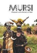 Cover-Bild zu Mursi