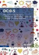Cover-Bild zu DC:0-5