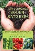 Cover-Bild zu Hess, Anna: Der ultimative Bodenratgeber (eBook)