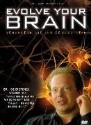 Cover-Bild zu Dr. Joe Dispenza (Hrsg.): Evolve your Brain