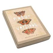 Cover-Bild zu Weigel, Anne (Hrsg.): natur-verliebt
