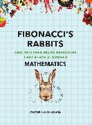 Cover-Bild zu Fibonacci's Rabbits von Hart-Davis, Adam