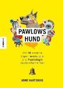 Cover-Bild zu Pawlows Hund von Hart-Davis, Adam