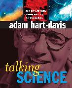 Cover-Bild zu Talking Science (eBook) von Hart-Davis, Adam (Hrsg.)