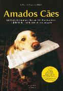 Cover-Bild zu Letria, José Jorge: Amados Cães (eBook)