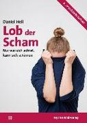 Cover-Bild zu Lob der Scham von Hell, Daniel