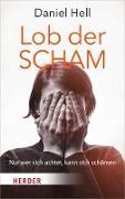 Cover-Bild zu Lob der Scham (eBook) von Hell, Daniel