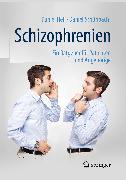 Cover-Bild zu Schizophrenien (eBook) von Schüpbach, Daniel
