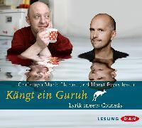 Cover-Bild zu Kängt ein Guruh (Audio Download) von Diverse