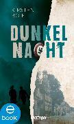 Cover-Bild zu Boie, Kirsten: Dunkelnacht (eBook)