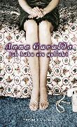Cover-Bild zu Ich habe sie geliebt (eBook) von Gavalda, Anna