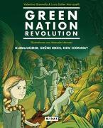 Cover-Bild zu Green Nation Revolution von Giannella, Valentina