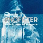 Cover-Bild zu #NoFilter von Price-Cabrera, Natalia