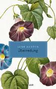 Cover-Bild zu Überredung von Austen, Jane