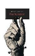 Cover-Bild zu Frankenstein oder Der moderne Prometheus von Shelley, Mary