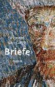 Cover-Bild zu Briefe von van Gogh, Vincent