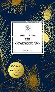 Cover-Bild zu Der gewendete Tag (eBook) von Proust, Marcel