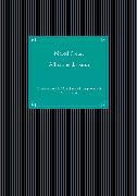 Cover-Bild zu Albertine disparue (eBook) von Proust, Marcel
