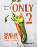 Cover-Bild zu Only Two von Van Assche
