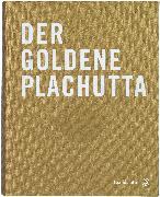Cover-Bild zu Der goldene Plachutta von Plachutta, Ewald