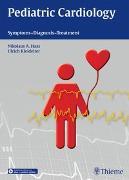Cover-Bild zu Pediatric Cardiology von Haas, Nikolaus A.
