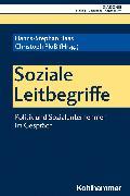 Cover-Bild zu Chancen begreifen (eBook) von Starnitzke, Dierk (Beitr.)