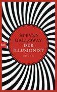 Cover-Bild zu Galloway, Steven: Der Illusionist