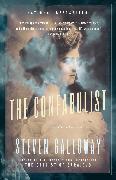 Cover-Bild zu Galloway, Steven: The Confabulist (eBook)