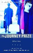 Cover-Bild zu Galloway, Steven: The Journey Prize Stories 18