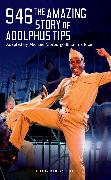Cover-Bild zu 946 : The Amazing Story of Adolphus Tips (eBook) von Morpurgo, Michael