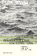 Cover-Bild zu Historische Perspektiven auf den Iconic Turn (eBook) von Geise, Stephanie (Hrsg.)