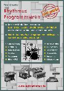 Cover-Bild zu Rhythmus Programmieren leicht gemacht (eBook) von Grosche, Peter