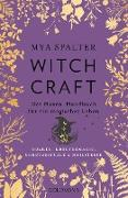 Cover-Bild zu Witchcraft (eBook)