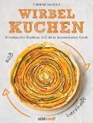 Cover-Bild zu Wirbelkuchen - (eBook)