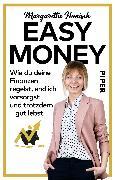 Cover-Bild zu Easy Money (eBook)