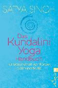Cover-Bild zu Das Kundalini-Yoga-Handbuch (eBook)