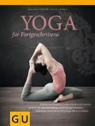 Cover-Bild zu Yoga für Fortgeschrittene (eBook) von Steiner, Ronald