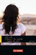 Cover-Bild zu Espacios literarios B1 La frontera de los sueños rotos 2 . Lektüre