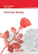 Cover-Bild zu Dons, Ute: American Beauty