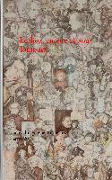 Cover-Bild zu berlioz, encore et pour toujours von Bongrain, Anne