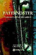 Cover-Bild zu Paternoster - Vom Auf und Ab des Lebens (eBook) von Mühl, Karl Otto