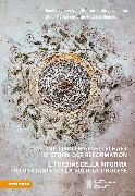 Cover-Bild zu Die Tiroler Gesellschaft im Sturm der Reformation - Il turbine della Riforma protestante sulla società tirolese von Abram, Matthias