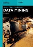 Cover-Bild zu Data Mining (eBook) von Cleve, Jürgen