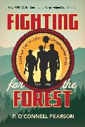 Cover-Bild zu Fighting for the Forest (eBook)