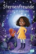 Cover-Bild zu eBook Sternenfreunde - Lottie und der Zaubertrank