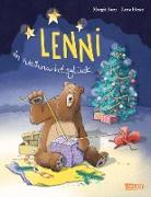 Cover-Bild zu eBook Lenni im Weihnachtsglück