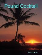 Cover-Bild zu eBook Pound Cocktail