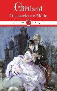 Cover-Bild zu O Castelo Do Medo (eBook)