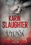 Cover-Bild zu A última viúva (eBook)